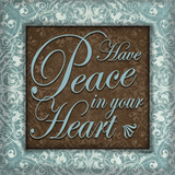 Have Peace