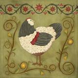 Charming Chicks IV