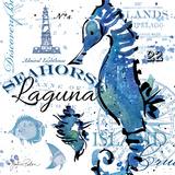 Seahorse Laguna