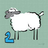 Soft Sheep 2