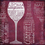 Vino Lingo I