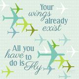 Fly I