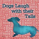 Patterned Pets Dog IV
