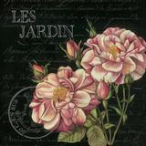 Les Jardin Roses Sq