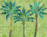 Paradise Palms Green