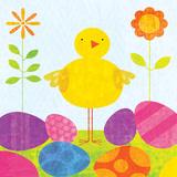Easter Chick II