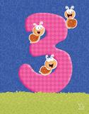 Snaily 3