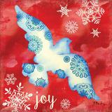 Peace Dove I