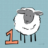 Soft Sheep 1