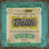 Scrapbook Faith