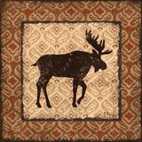 Modern Moose Spice I