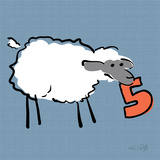 Soft Sheep 5
