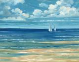 Summerset Sailboat