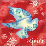 Peace Dove III