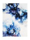 Glacier Blue III