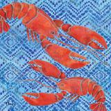 Jubilee Lobsters