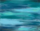 Ocean Colors II
