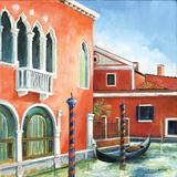 Italian Scene III