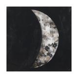New Moon III