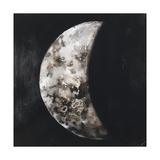 New Moon I