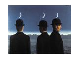 Le chef d'oeuvre ou les mystres de l'horizon  1955