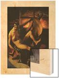 M'lancolie  1930