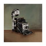 Vintage Classics II - camera