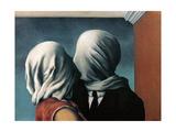 Les amants  1928