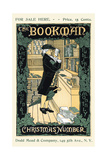 The Bookman Christmas Number for Sale Here