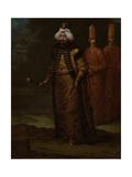 Sultan Ahmed III