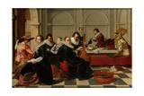 Musical Gathering