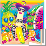 Tropical Fruit '91