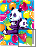 Panda Fruit