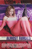 "Kate Hudson in ""Almost Famous"" Movie Poster I"