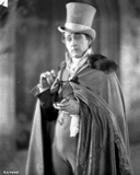 Beau Brummel Magician Outfit