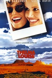 Thelma & Louise Portrait in Poster