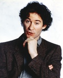 Kevin Kline with Hand on Chin Pose