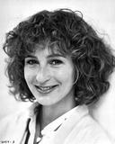 Jennifer Grey Portrait in Classic