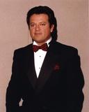 Paul Rodriguez in Tuxedo Portrait