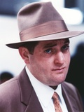 Chris Penn in Tuxedo With Hat Portrait