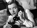 Ella Raines on Long Sleeves and Answering a Phone Call