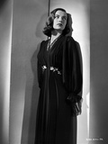 Ella Raines on a Long Sleeve and Hiding