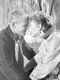 Damn Yankees Cast Gwen Verdon and Tub Hunter's Love Scene