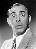Eddie Cantor Portrait in Classic