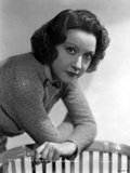 Ethel Merman Bending in Classic