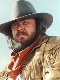 John Candy in Cowboy Outfit