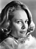 Shirley Knight Portrait in Classic