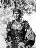 Robert Taylor as Knight