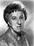 Margaret Hamilton Portrait in Classic