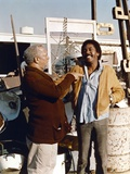 Sanford & Son Talking